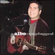 Clapton_Unplugged_Albocover