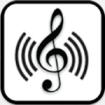 app_MusicPracticeMotivator