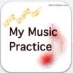app_MyMusicPractice