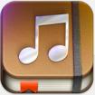 app_PracticeJournal
