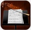 app_PracticeNag