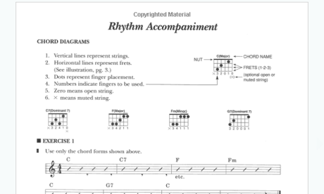 ModernMethod_rhythmaccom